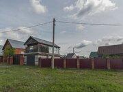 Продажа дома, Михайловка, Садовая - Фото 3
