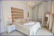 Квартира в Алании, Купить квартиру Аланья, Турция по недорогой цене, ID объекта - 320534991 - Фото 7