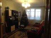 Продажа квартиры, Иркутск, Центральная