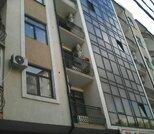 Продажа квартир ул. Островского, д.134