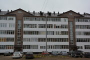 1 000 Руб., Новая квартира посуточно, Квартиры посуточно в Абакане, ID объекта - 322564031 - Фото 10