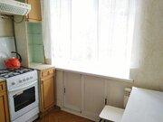 Однушка около Таганского ряда 12ку, Снять квартиру в Екатеринбурге, ID объекта - 329377276 - Фото 1