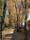 Однокомнатная с индивидуальным отоплением возле Центрального парка - Фото 4