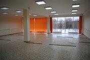 Торговое-офисное помещение 175 м2.Центр - Фото 1