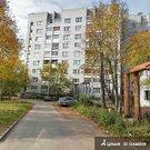 Продажа комнаты, Владимир, Ул. Разина