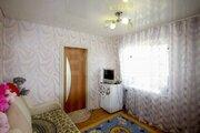 Продам 3-комн. кв. 61 кв.м. Тюмень, Ялуторовская, Купить квартиру в Тюмени по недорогой цене, ID объекта - 321367270 - Фото 4