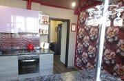 Продается 1-комнатная квартира, 4-ая Линия, Купить квартиру в Саратове по недорогой цене, ID объекта - 322190801 - Фото 15