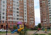 Продам 2-к квартиру, Подольск город, улица Курчатова 3