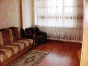 Квартира ул. Галущака 11, Аренда квартир в Новосибирске, ID объекта - 317079666 - Фото 2