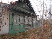 Продается дом. , Тверь г, Кольцевая улица
