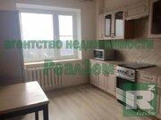 Продаётся двухкомнатная квартира 70,9 кв.м, г.Обнинск