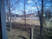 Собинский р-он, Лакинск г, Центральная пл, д.1, комната на продажу, Купить комнату в квартире Лакинска недорого, ID объекта - 700722053 - Фото 8