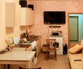 Аренда квартиры, Аренда квартир в Ярославле, ID объекта - 315319000 - Фото 2
