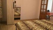 1 300 Руб., У Собора и парка Кисловодска для троих гостей, Квартиры посуточно в Кисловодске, ID объекта - 300532956 - Фото 4
