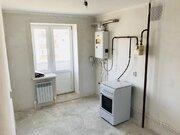 Продам 1-к квартиру, Иглино, улица Ворошилова 28б - Фото 5