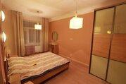 Продажа квартиры, Купить квартиру Рига, Латвия по недорогой цене, ID объекта - 313137569 - Фото 5