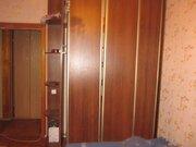 Срочная продажа, Купить квартиру в Ставрополе по недорогой цене, ID объекта - 316742750 - Фото 4