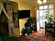 Купить квартиру в Сочи, Ул. Анапская