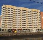 Трехкомнатная квартира бчо на проспекте Маркса 83., Продажа квартир в Обнинске, ID объекта - 332255263 - Фото 1
