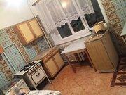 Комната 24 кв.м. Комсомольский пр, 87 - Фото 4
