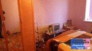 3 комн квартиру в Егорьевске в 5 микр - Фото 3