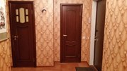 Красивая Однокомнатная квартира в Современном доме в Невском районе