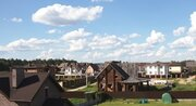 Продам участок в щелковском районе - Фото 3