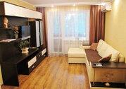 Аренда квартир в Ростовской области