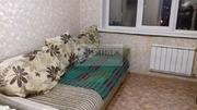 Аренда квартиры, Красноярск, Ул. Тобольская - Фото 1