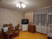 Родам отличную 3-х комнатную квартиру в Демском районе - Фото 2