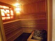Коттедж на сутки, Дома и коттеджи на сутки в Омске, ID объекта - 502234965 - Фото 3