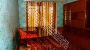 Продается 1-к Квартира ул. Комарова