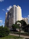 Однокомнатная квартира в ЖК Флагман, рядом с Технологом - Фото 3