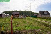 Продажа участка, Симоново, Заокский район, Ул. Ромашковая - Фото 4