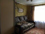 3-к в отличном состоянии, Купить квартиру в Струнино по недорогой цене, ID объекта - 316921036 - Фото 4