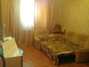 Сдается 1-квартира на ул.40 летия Октября 69, Аренда квартир в Екатеринбурге, ID объекта - 319519527 - Фото 2