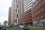 2-х квартира 66 кв м г. Химки, ул 9 мая д 21 корп. 3 - Фото 1