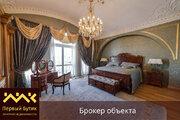 Продажа квартир ул. Кемская