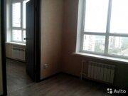 Квартира, ул. Демьяна Бедного, д.2 к.А