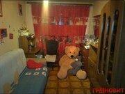 Продажа квартиры, Новосибирск, Ул. Кропоткина, Купить квартиру в Новосибирске по недорогой цене, ID объекта - 317943622 - Фото 29