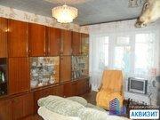 Продажа квартир ул. Грибоедова, д.52
