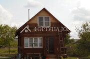 Продажа дома, Анапа, Анапский район, 3 квартал - Фото 1