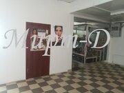 Сдается помещение свободного назначения, Аренда помещений свободного назначения в Яхроме, ID объекта - 900512517 - Фото 6