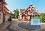 Продажа дома, Каинская Заимка, Новосибирский район, Заозёрная улица - Фото 2