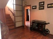 Продается: дом 350 м2 на участке 8.5 сот, охрана, Продажа домов и коттеджей в Иваново, ID объекта - 502360197 - Фото 10