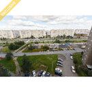 Продажа 4-комнатной квартиры Лососинское шоссе 31, корп.1, Купить квартиру в Петрозаводске по недорогой цене, ID объекта - 321661525 - Фото 4
