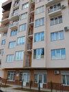 Продажа квартиры, Севастополь, Ул. Семипалатинская