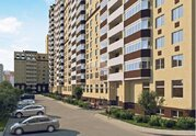 Продажа квартиры, Тюмень, Ул. Мельникайте, Купить квартиру в Тюмени, ID объекта - 329650571 - Фото 2