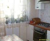 Продажа 3-комнатной квартиры, Осипова, Купить квартиру в Саратове по недорогой цене, ID объекта - 320199533 - Фото 7