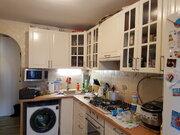 Продается однокомнатн квартира в г. Подольск, ул. Машиностроителей 32 - Фото 2
